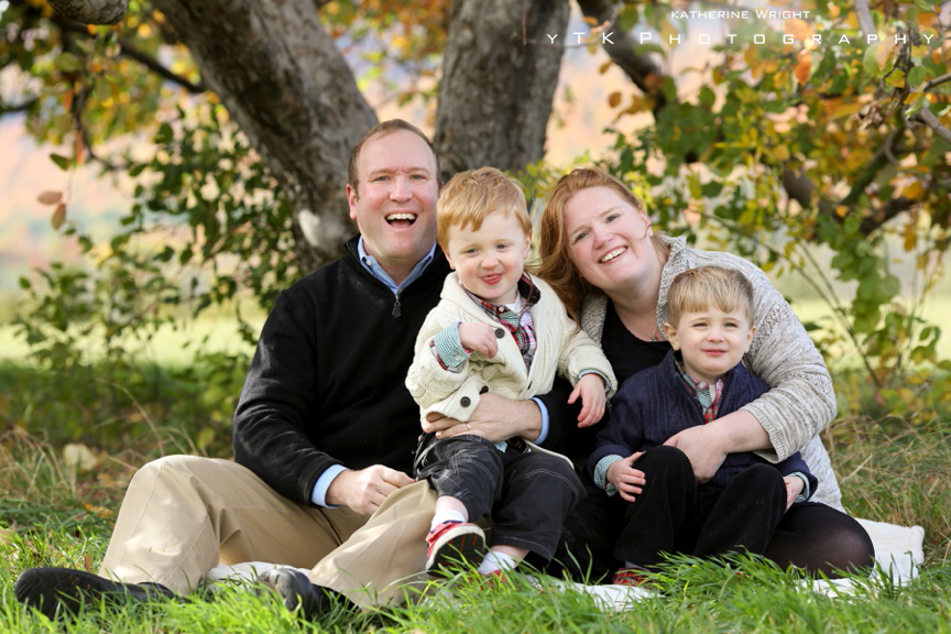 Indian_Ladder_Farm_Family_Session_011