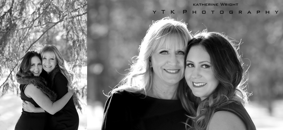 Mother_Daughter_Saratoga_YTK_004