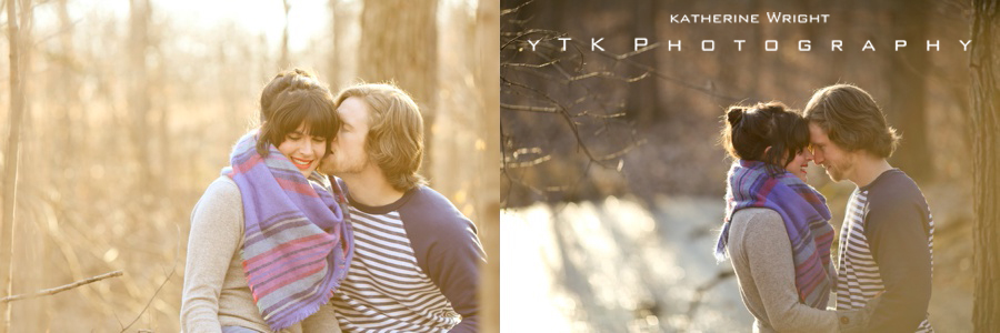 Troy_Couple_Photography_YTK_Photo_009