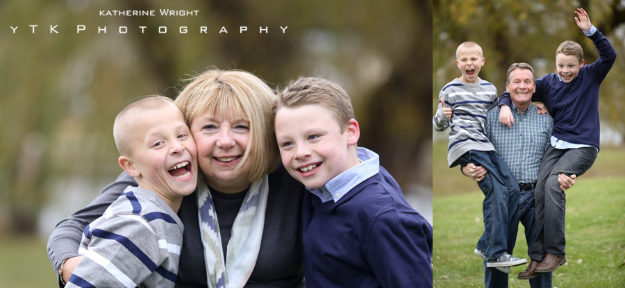 Troy_Family_Photographer_YTK003