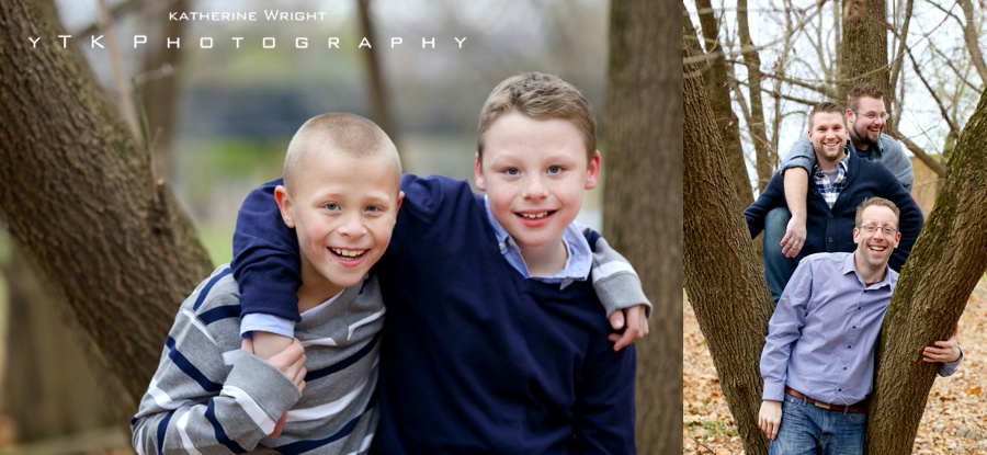 Troy_Family_Photographer_YTK005