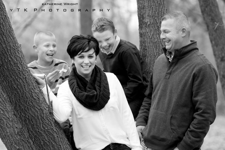 Troy_Family_Photographer_YTK006