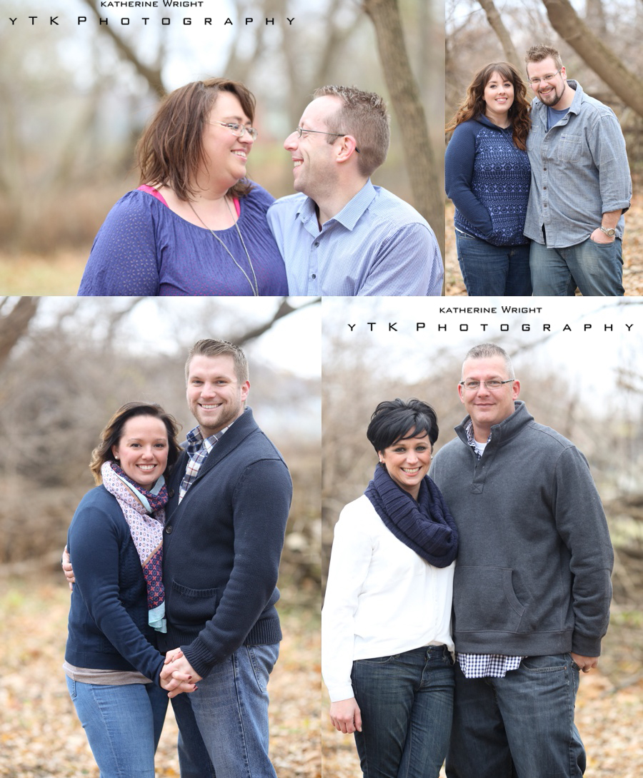 Troy_Family_Photographer_YTK007