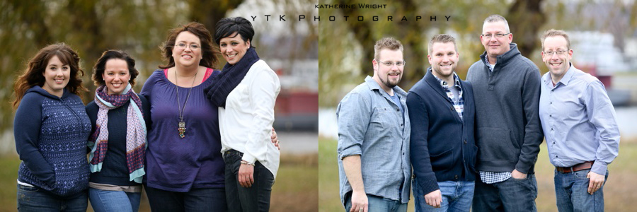 Troy_Family_Photographer_YTK008