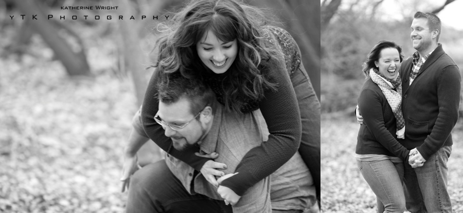 Troy_Family_Photographer_YTK009