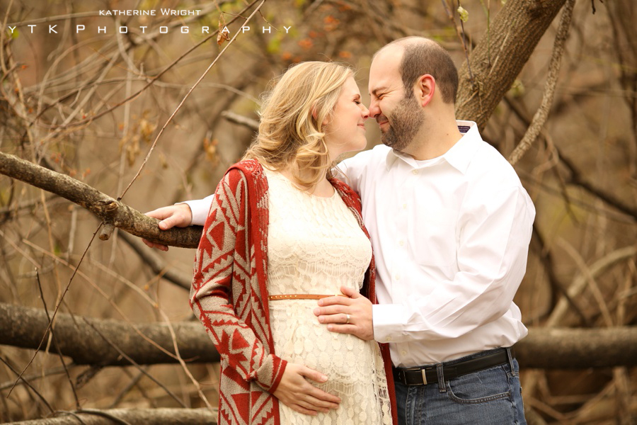 Troy_Maternity_Session_YTK_006