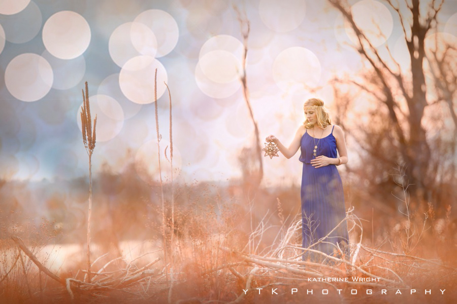 Troy_Maternity_Session_YTK_012