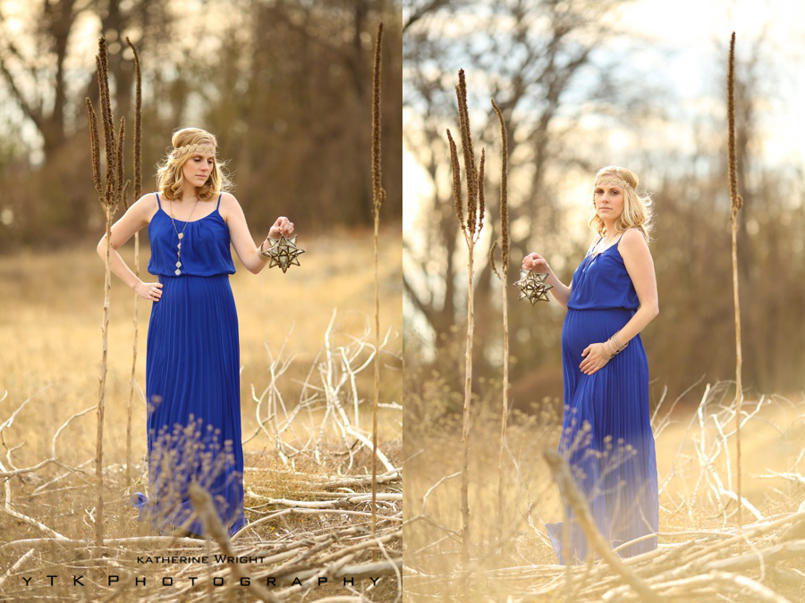Troy_Maternity_Session_YTK_013