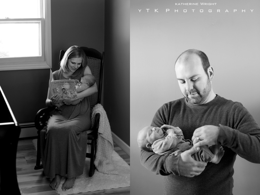 Troy_Newborn_Photography_YTK_008