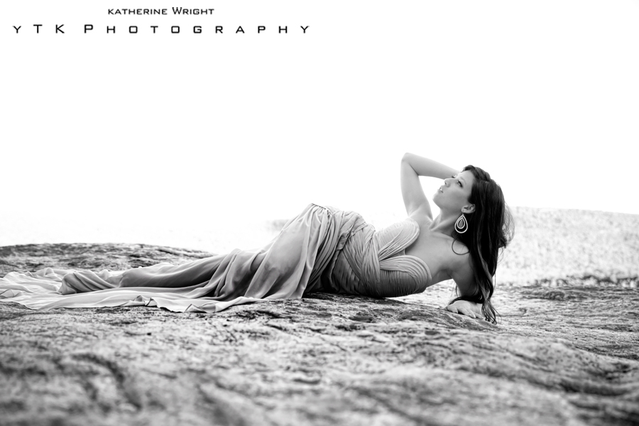 YTK_Photography_Deanna_006
