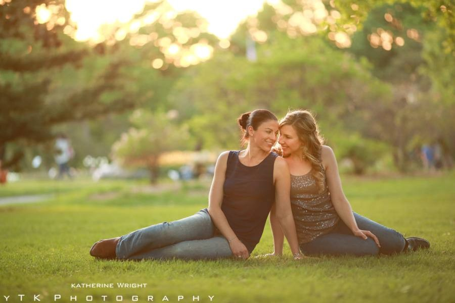 delmar lesbian personals Free classified ads for women seeking women and everything else find what you are looking for or create your own ad for free  personals categories.