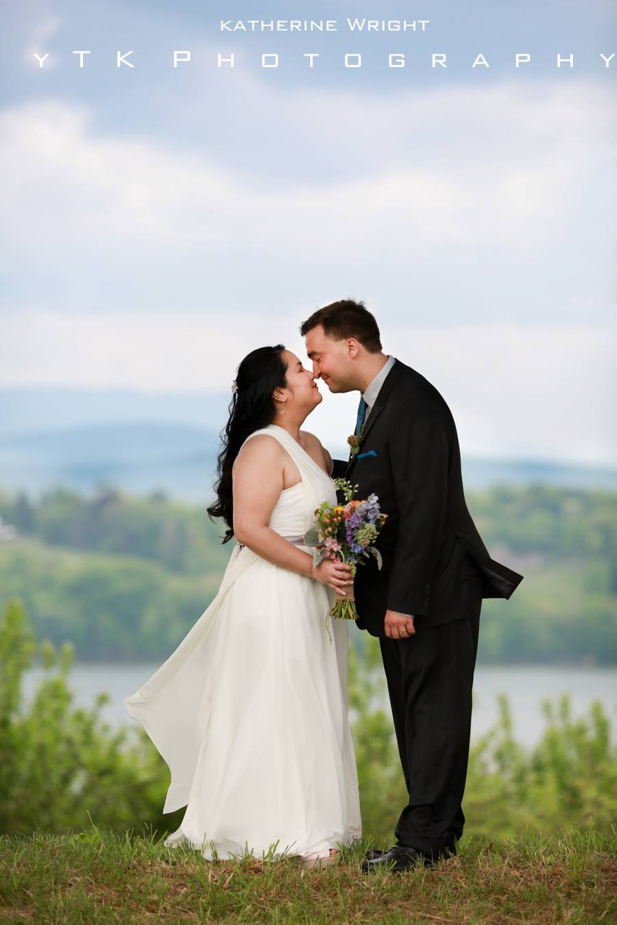 Hudson Wedding Photographer_004