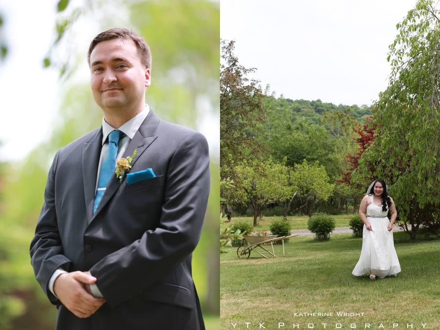 Hudson Wedding Photographer_017