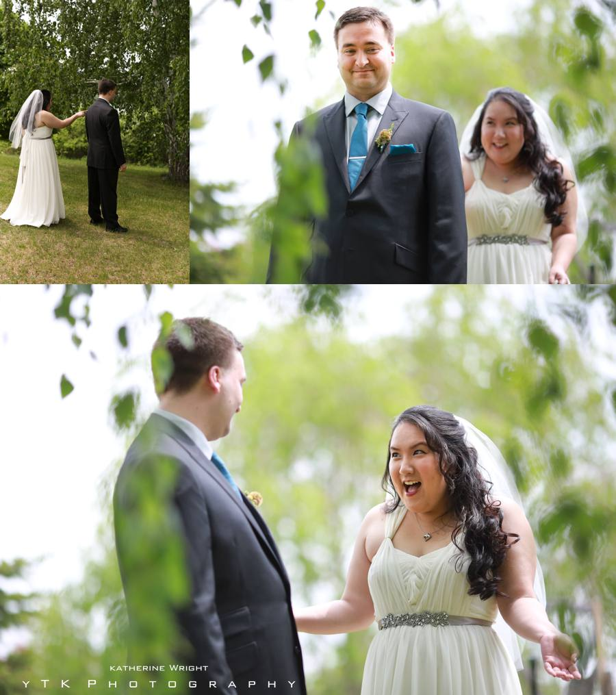 Hudson Wedding Photographer_018