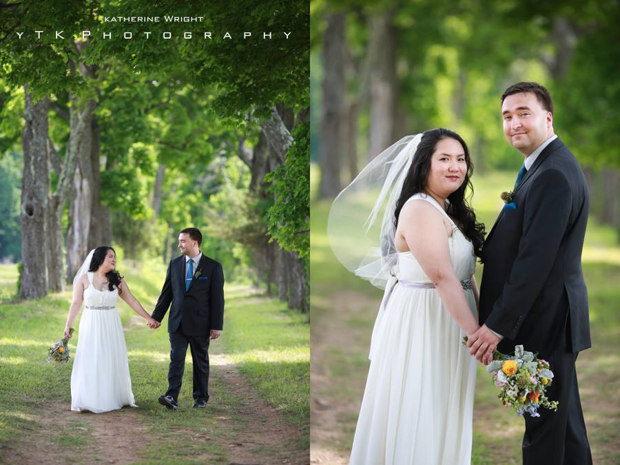 Hudson Wedding Photographer_019