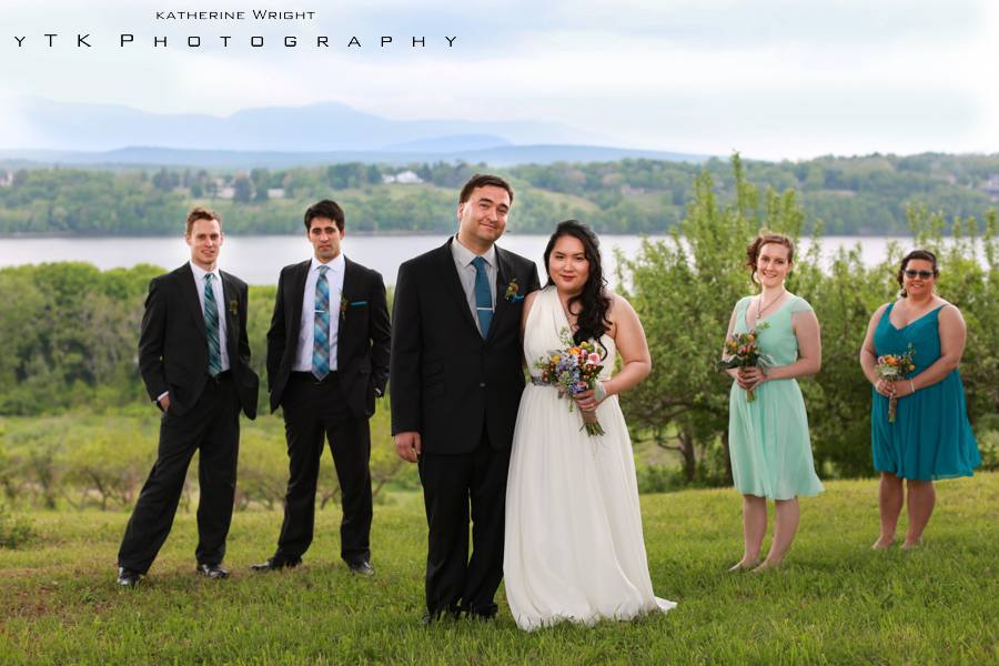 Hudson Wedding Photographer_020