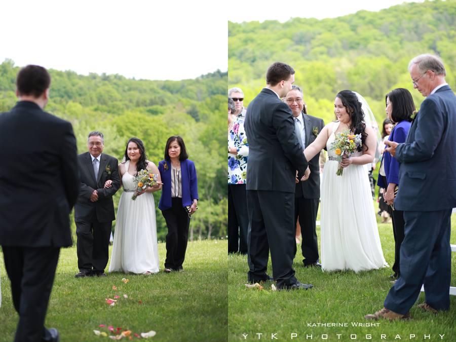 Hudson Wedding Photographer_022