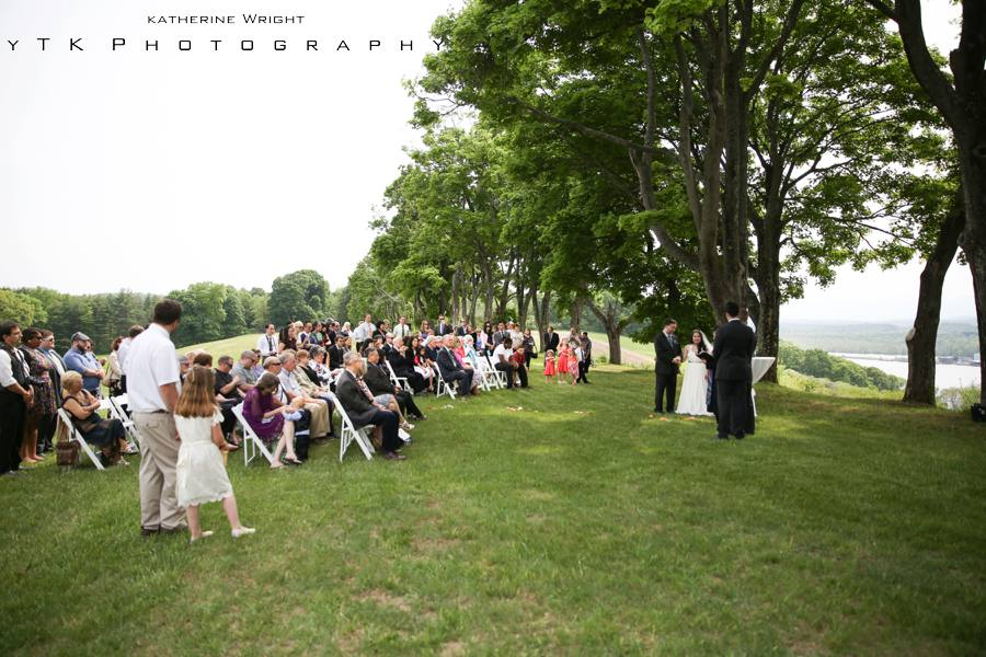 Hudson Wedding Photographer_023