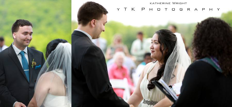Hudson Wedding Photographer_024