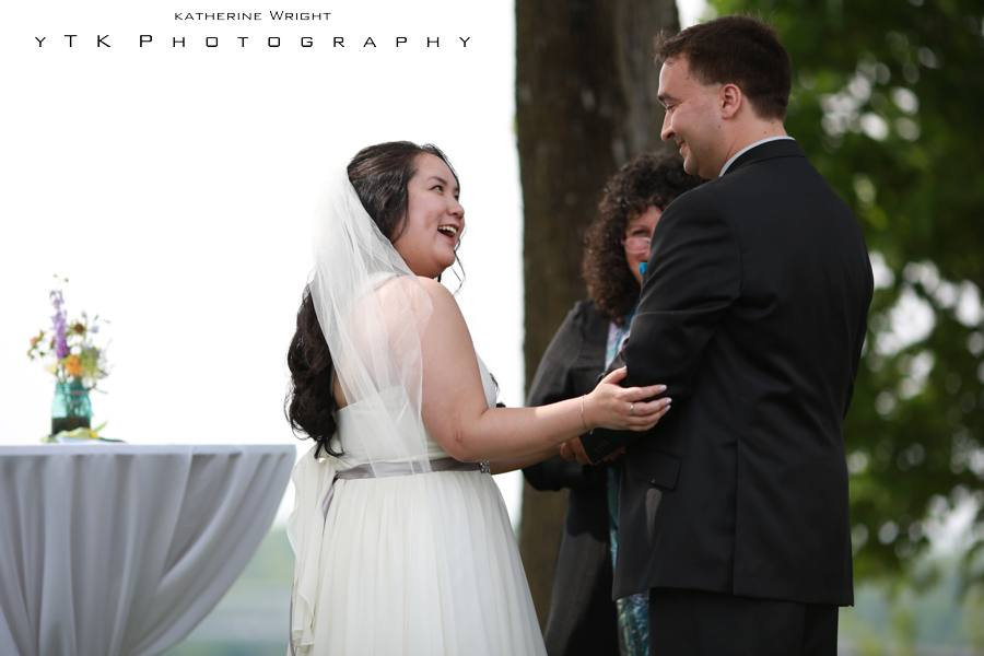 Hudson Wedding Photographer_025