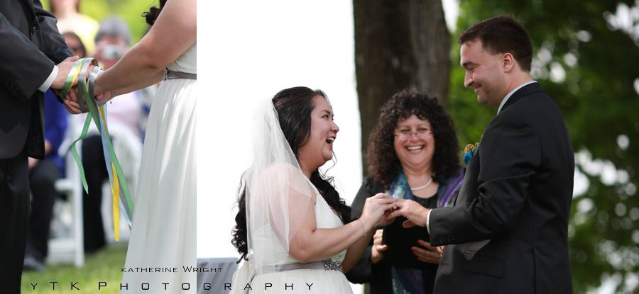 Hudson Wedding Photographer_026