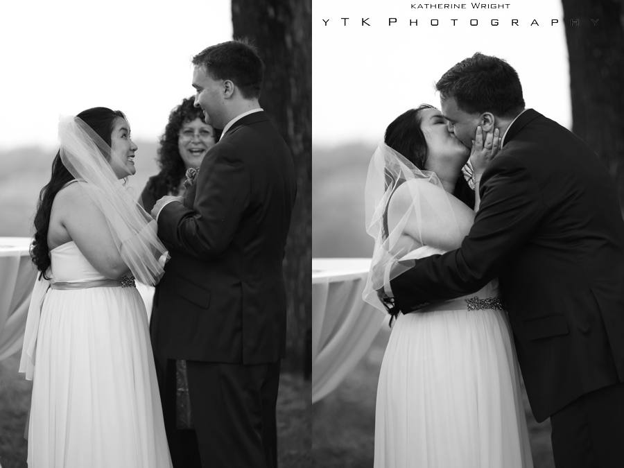 Hudson Wedding Photographer_027