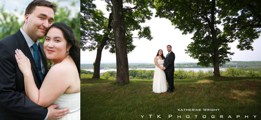 Hudson Wedding Photographer_028