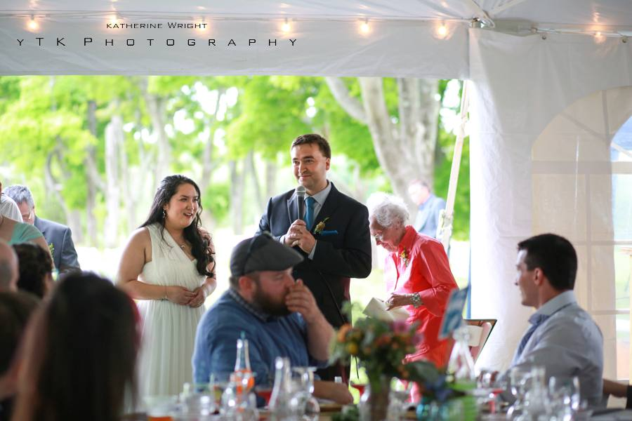 Hudson Wedding Photographer_035