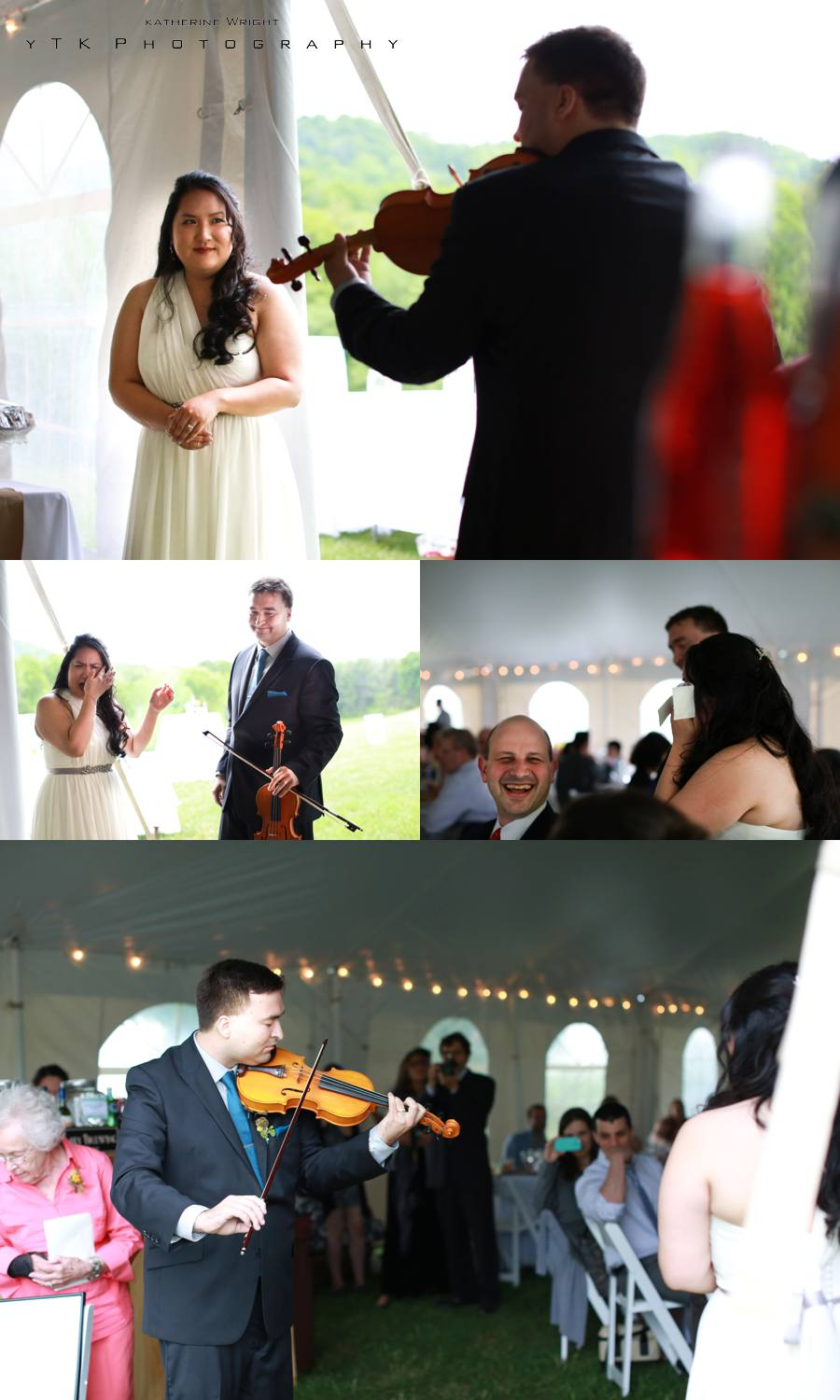 Hudson Wedding Photographer_038