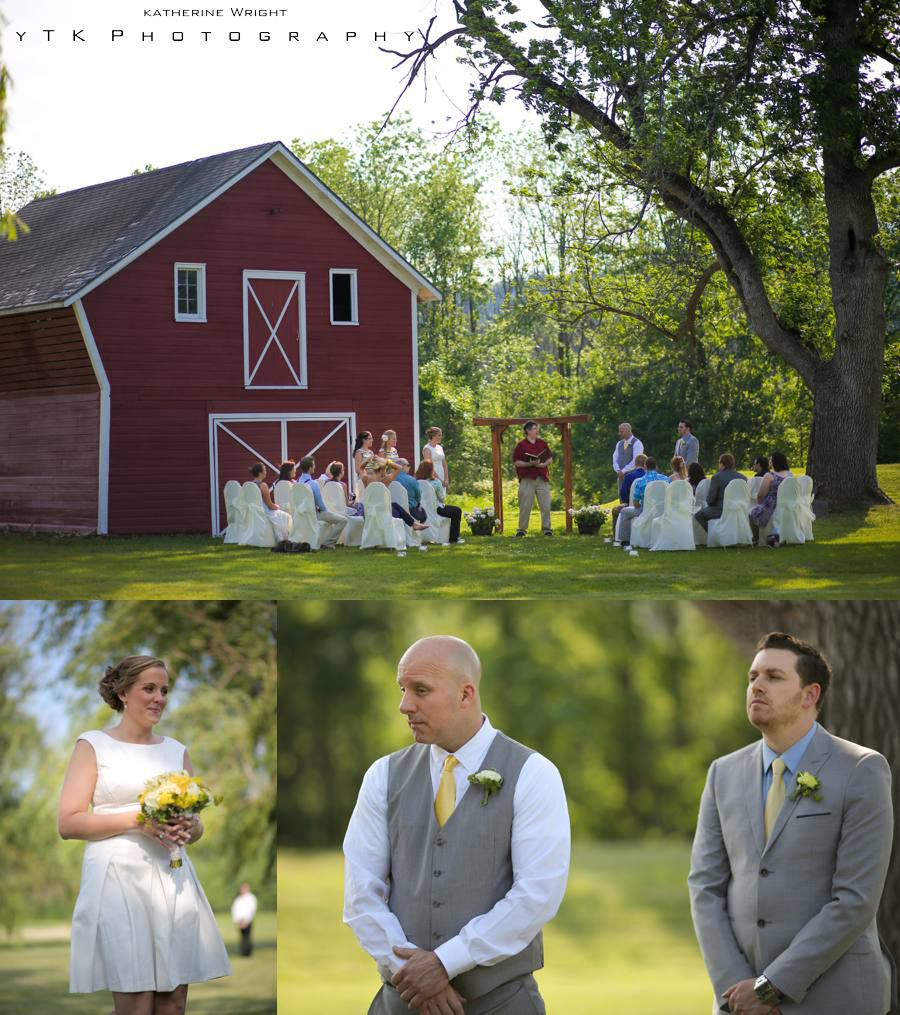 Hudson_Valley_Wedding_Photography002