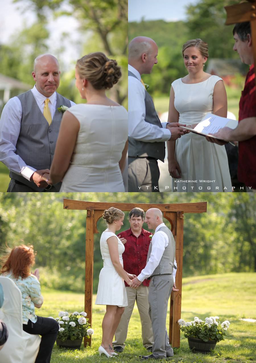 Hudson_Valley_Wedding_Photography003