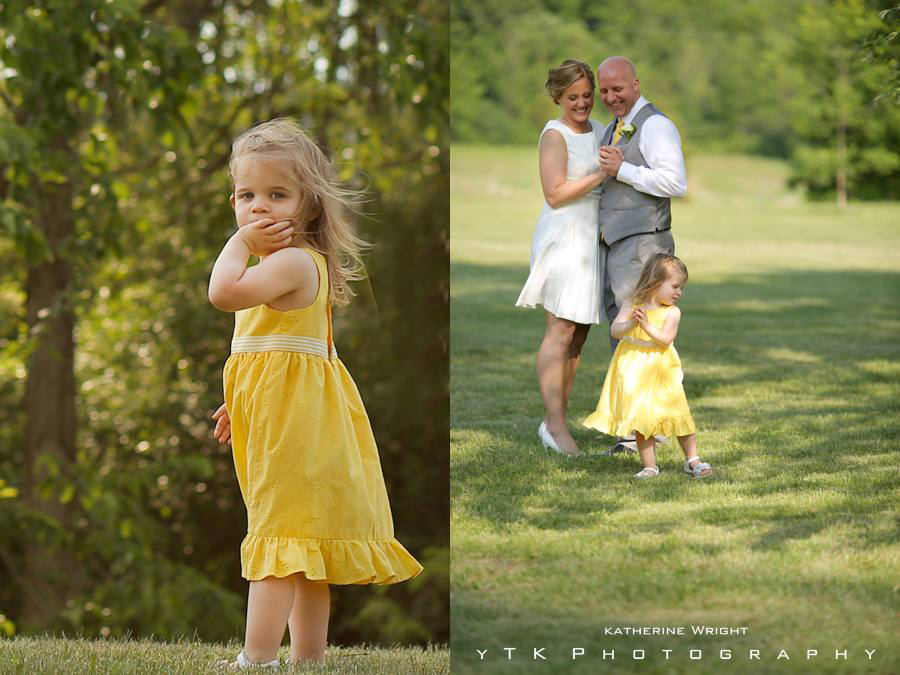 Hudson_Valley_Wedding_Photography005