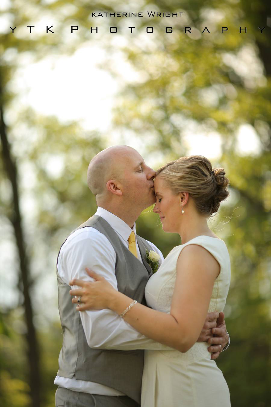 Hudson_Valley_Wedding_Photography006