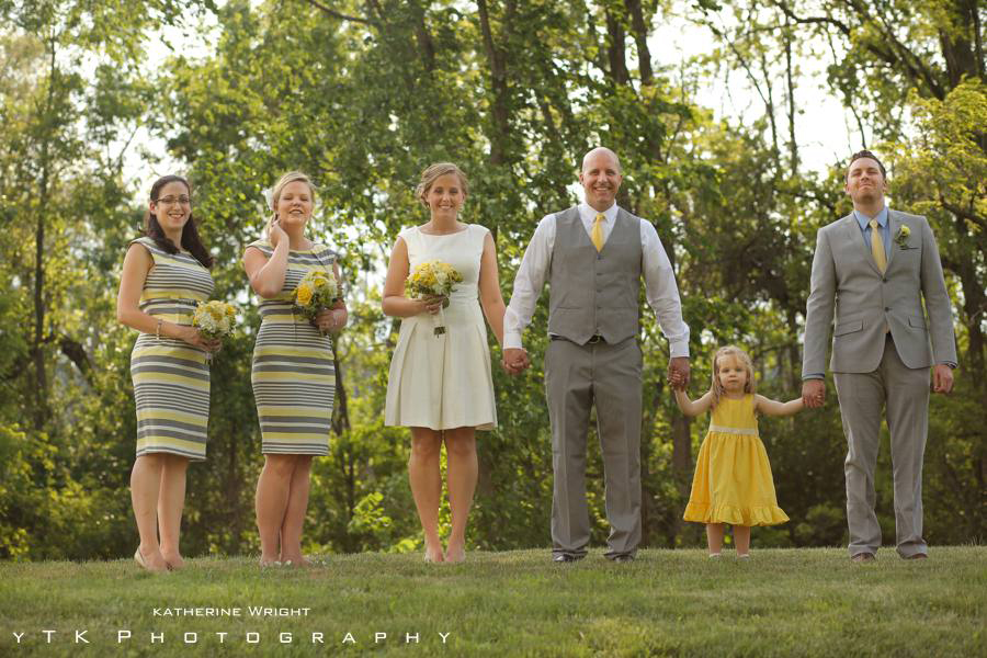 Hudson_Valley_Wedding_Photography009