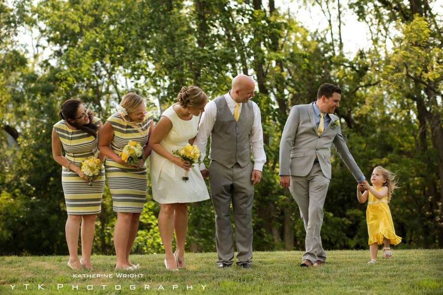 Hudson_Valley_Wedding_Photography013