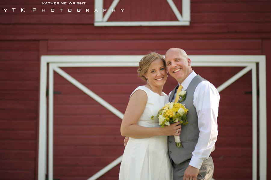 Hudson_Valley_Wedding_Photography016