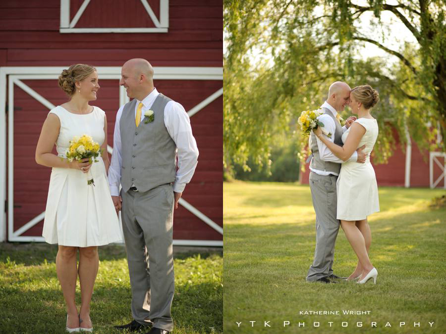 Hudson_Valley_Wedding_Photography017
