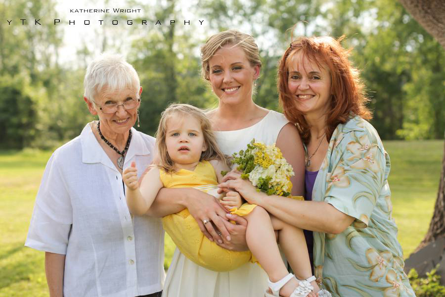 Hudson_Valley_Wedding_Photography020