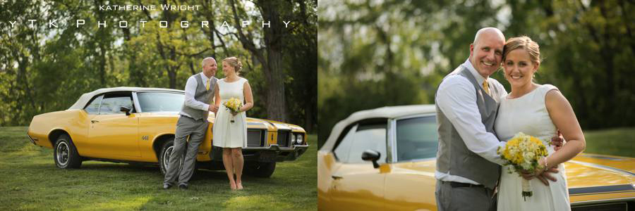 Hudson_Valley_Wedding_Photography022