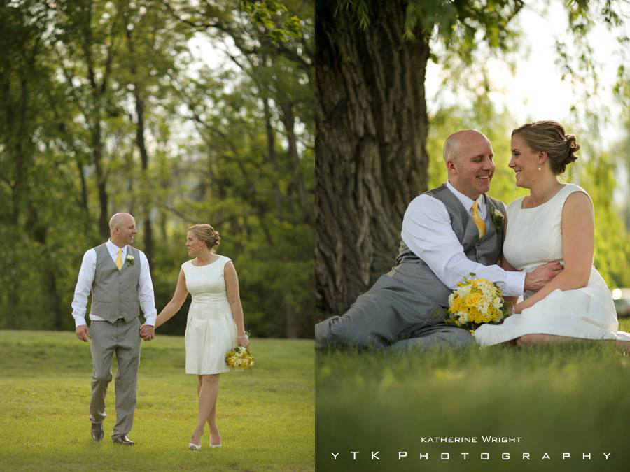 Hudson_Valley_Wedding_Photography023