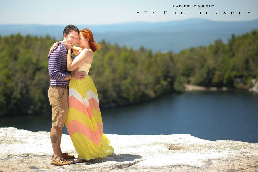 NY_Surpriese_Engagement_Photography__008