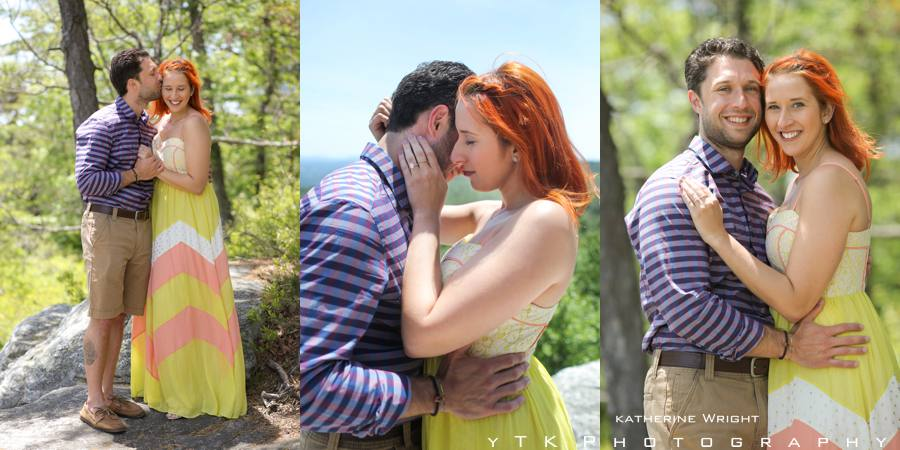 NY_Surpriese_Engagement_Photography__009