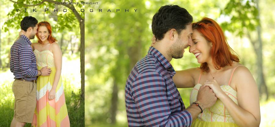 NY_Surpriese_Engagement_Photography__011