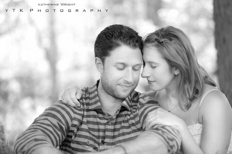 NY_Surpriese_Engagement_Photography__013