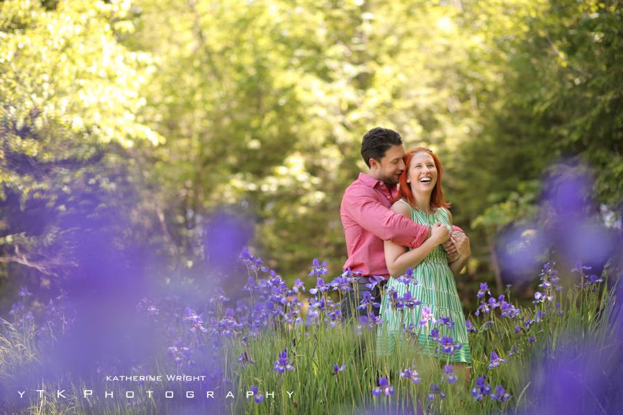 NY_Surpriese_Engagement_Photography__014