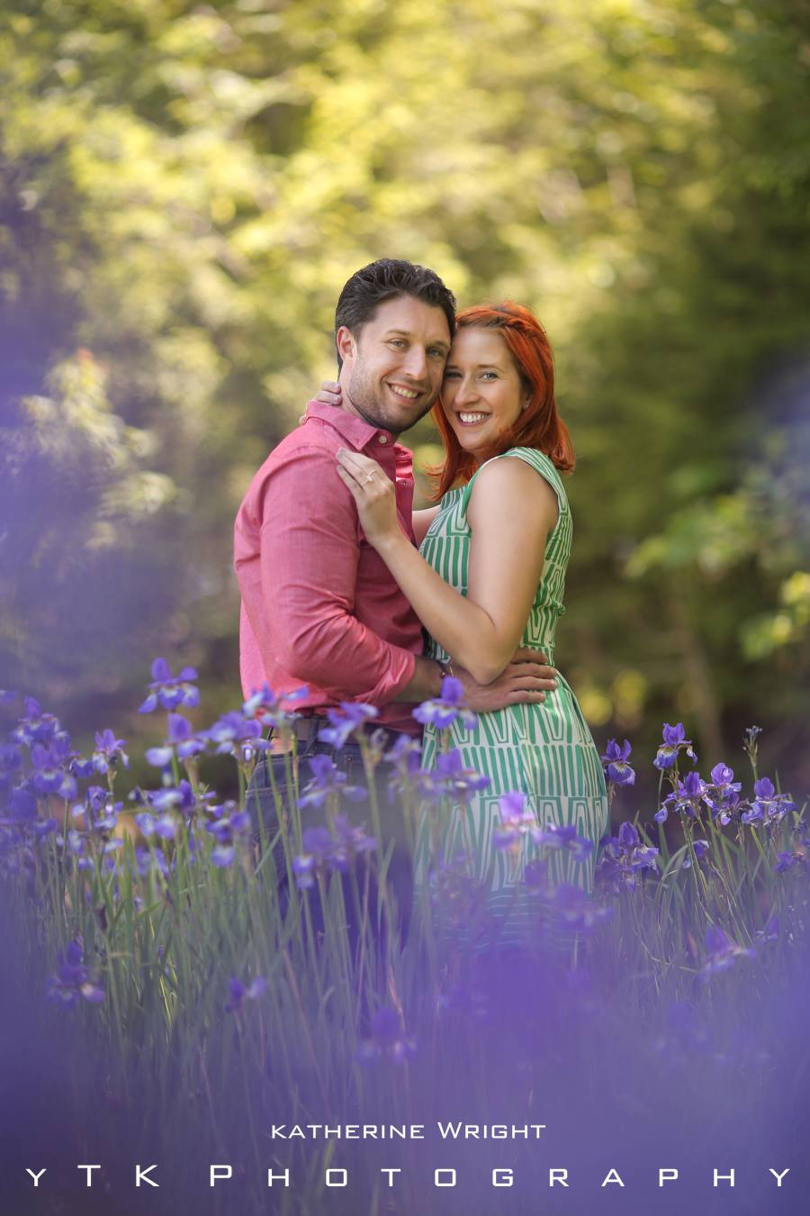 NY_Surpriese_Engagement_Photography__015