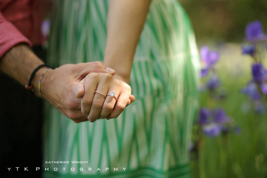 NY_Surpriese_Engagement_Photography__016