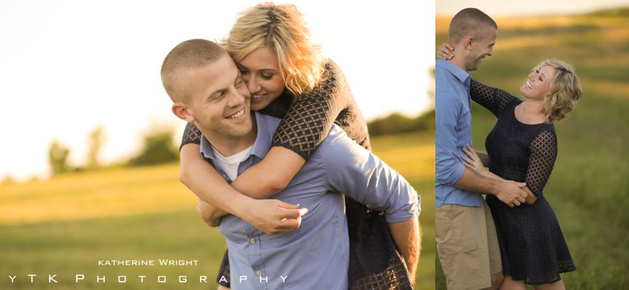Troy_NY_Engagement_Photographer_005