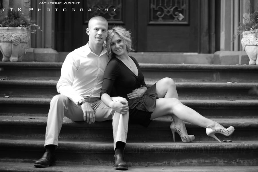 Troy_NY_Engagement_Photographer_012