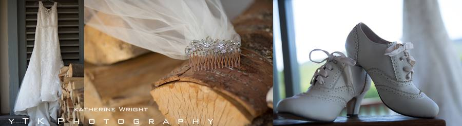 Vermont_Wedding_Photography_YTK003